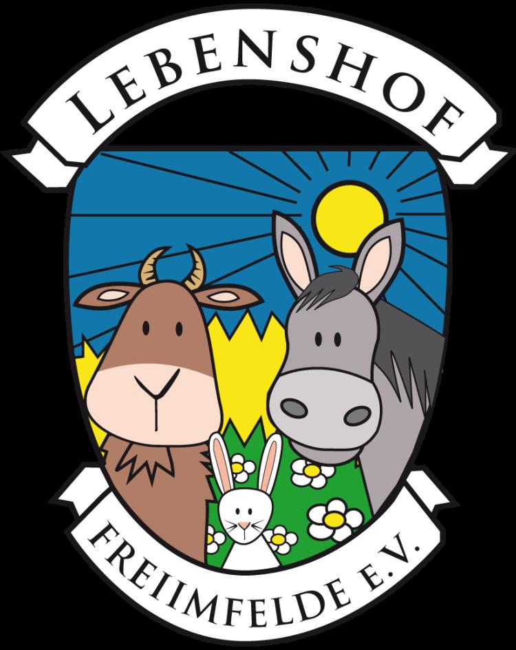 Lebenshof Freiimfelde Logo